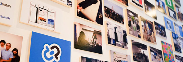 goodpatch_wall-thumbnail