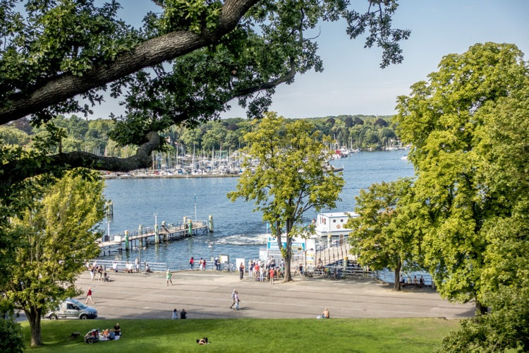 wannsee07