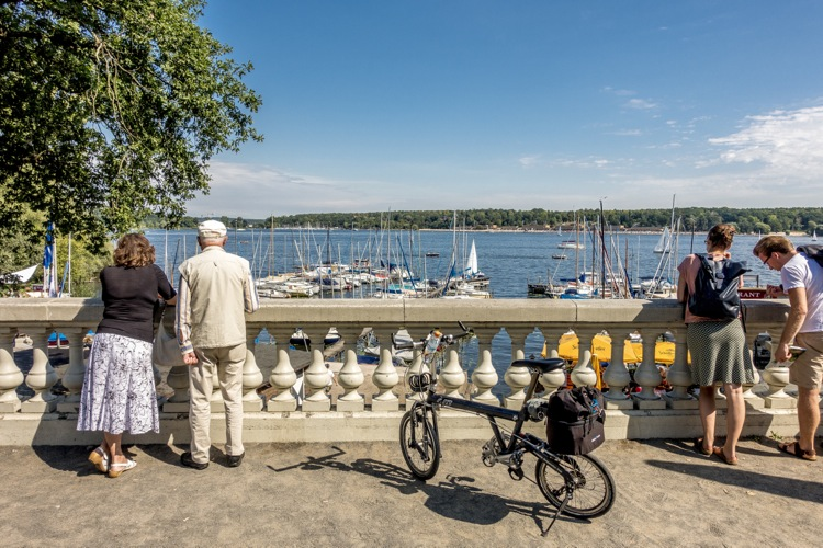 wannsee09
